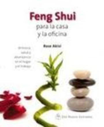 Feng shui para la casa y la oficina kier for Feng shui de la casa