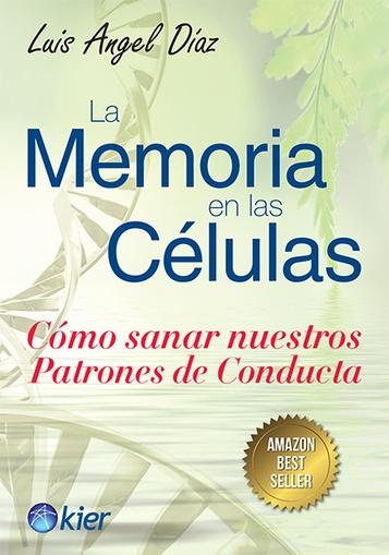 MEMORIA EN LAS CELULAS , LA
