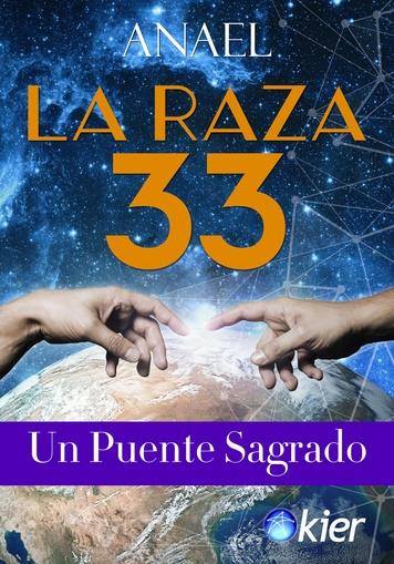 LA RAZA 33
