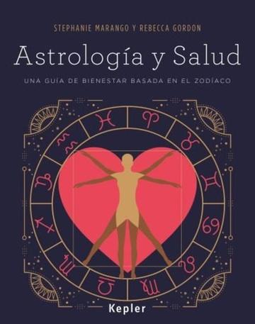 ASTROLOGIA Y SALUD