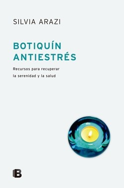 BOTIQUIN ANTIESTRES