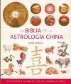 BIBLIA DE LA ASTROLOGIA CHINA