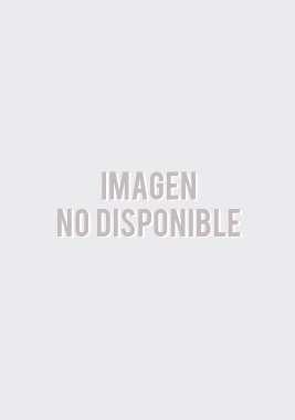 ASESINO REAL (Nuevo)