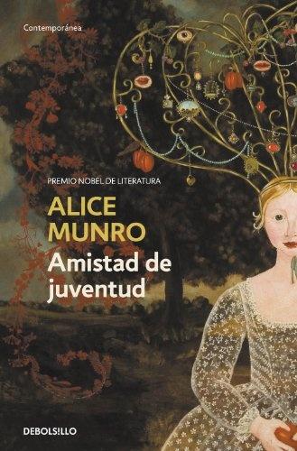 AMISTAD DE JUVENTUD (Nuevo)