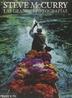 Tapa del libro STEVE MCCURRY GRANDES FOTOGRAFIAS PHAIDON