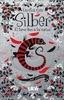 Tapa del libro SILBER,EL TERCER LIBRO DE LOS SUEÑOS