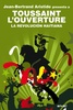 Tapa del libro LA REVOLUCIÓN HAITIANA