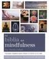 Tapa del libro LA BIBLIA DEL MINDFULNESS
