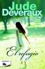 Tapa del libro REFUGIO, EL