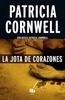Tapa del libro JOTA DE CORAZONES, LA