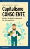 Tapa del libro CAPITALISMO CONSCIENTE