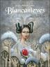 Tapa del libro BLANCANIEVES