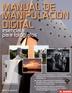 Tapa del libro MANUAL DE MANIPULACIÓN DIGITAL ESENCIAL PARA FOTÓGRAFOS