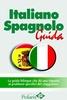 Tapa del libro GUIDA ITALIANO-SPAGNOLO