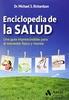 Tapa del libro ENCICLOPEDIA DE LA SALUD