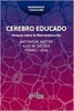 Tapa del libro CEREBRO EDUCADO