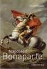 Tapa del libro NAPOLEÓN BONAPARTE