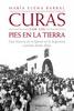 Tapa del libro CURAS CON LOS PIES EN LA TIERRA