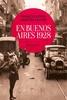 Tapa del libro EN BUENOS AIRES, 1928