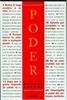 Tapa del libro 48 LEYES DEL PODER, LAS