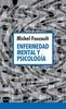 Tapa del libro ENFERMEDAD MENTAL Y PSICOLOGÍA