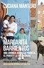 Tapa del libro MARGARITA BARRIENTOS