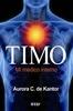 Tapa del libro TIMO