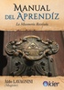 Tapa del libro MANUAL DEL APRENDIZ