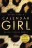 Tapa del libro CALENDAR GIRL