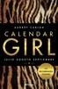 Tapa del libro CALENDAR GIRL III