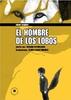 Tapa del libro EL HOMBRE DE LOS LOBOS