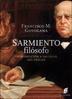 Tapa del libro SARMIENTO FILOSOFO