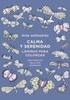Tapa del libro ARTE ANTIESTRES: CALMA Y SERENIDAD