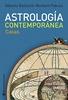 Tapa del libro ASTROLOGIA CONTEMPORANEA CASAS