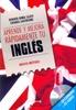 Tapa del libro APRENDE Y MEJORA RÁPIDAMENTE TU INGLÉS
