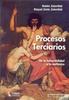 Tapa del libro PROCESOS TERCIARIOS