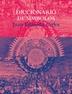 Tapa del libro DICCIONARIO DE SÍMBOLOS