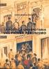 Tapa del libro LA POLITICA UNIVERSITARIA DEL PRIMER PERONISMO