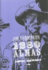 Tapa del libro 1280 ALMAS