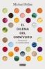 Tapa del libro DILEMA DEL OMNIVORO, EL