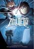 Tapa del libro AMULETO 2