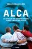 Tapa del libro ALCA