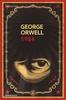 Tapa del libro 1984