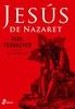 Tapa del libro JESÚS DE NAZARET
