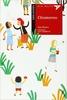 Tapa del libro CHISMORREO