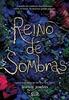 Tapa del libro REINO DE SOMBRAS