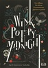 Tapa del libro WINK POPPY MIDNIGHT