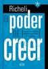 Tapa del libro EL PODER DE CREER