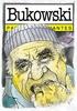 Tapa del libro BUKOWSKI PARA PRINCIPIANTES