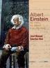 Tapa del libro ALBERT EINSTEIN. SU VIDA Y SU OBRA